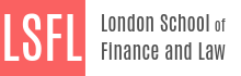 LSFL | London School of Finance and Law