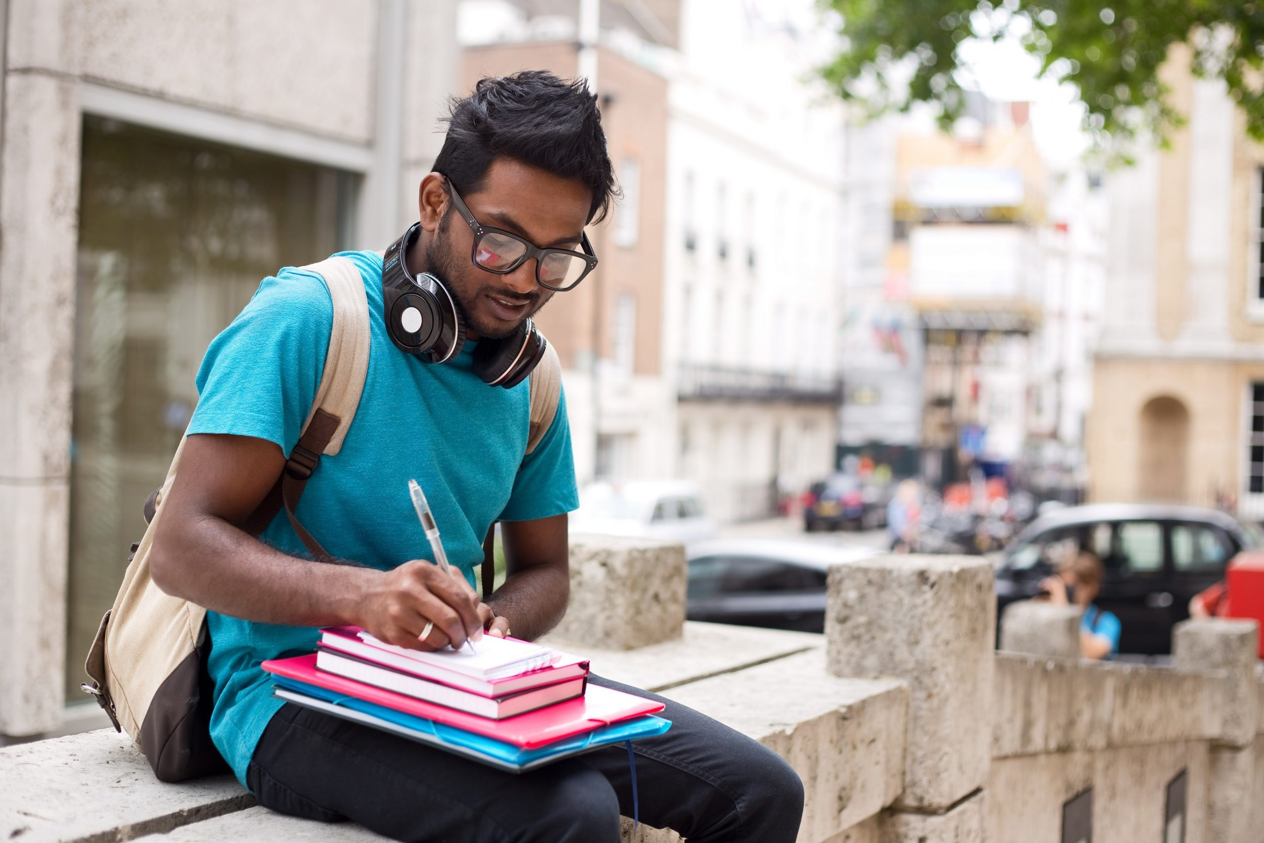 63% Increase in Indian Students Choosing to Study in the UK